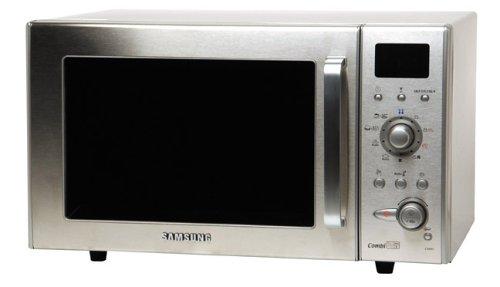Elios96 sas forno microonde combi samsung e shopper - Forno combinato microonde e tradizionale ...